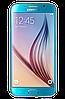 Смартфон Samsung Galaxy S6 SM-G920F Dual Sim 32GB Blue