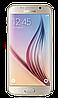 Смартфон Samsung Galaxy S6 SM-G920F 64GB Gold