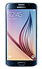 Смартфон Samsung Galaxy S6 SM-G920F Dual Sim 64GB Black