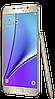 Смартфон Samsung Galaxy Note 5 SM-N920С/M32 Gold