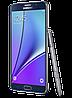Смартфон Samsung Galaxy Note 5 SM-N920С/M32 Black