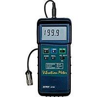 Виброметр для работы в тяжелых условиях Extech 407860