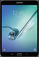 Планшет Samsung Galaxy Tab S2 8.0 (2016) SM-T719 LTE 32Gb Black