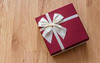 Летняя акция: готовая столешница в подарок.