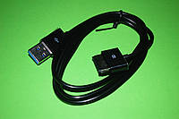 USB-кабель Asus Transformer TF101 TF201 TF300 TF700 SL101