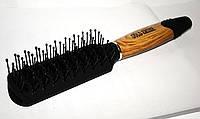 Расческа для расчесывания волос