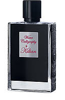 BY KILIAN WATER CALLIGRAPHY EDP REFILLABLE SPRAY 50 мл