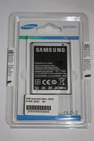 АКБ high copy  Samsung N7000 / i9220 EB615268VU