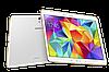 Планшет Samsung Galaxy Tab S 10.5 SM-T805 3G 16Gb Dazzling White