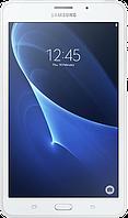 Планшет Samsung Galaxy Tab A 7.0 SM-T285 LTE 8Gb White
