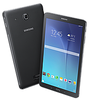 Планшет Samsung Galaxy Tab E 9.6 SM-T561 3G 8Gb Black, фото 1