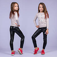 Свитшот на девочку Турция. Safari Kids 6134-2 4. Размер на 4 года.