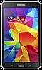 Планшет Samsung Galaxy Tab 4 7.0 SM-T230 8Gb Ebony Black