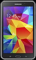 Планшет Samsung Galaxy Tab 4 7.0 SM-T230 8Gb Ebony Black, фото 1