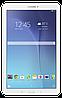 Планшет Samsung Galaxy Tab E 9.6 SM-T560 8Gb White