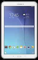 Планшет Samsung Galaxy Tab E 9.6 SM-T560 8Gb White, фото 1