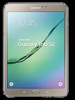 Планшет Samsung Galaxy Tab S2 8.0 SM-T710 32Gb Champagne Beige, фото 1