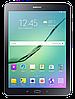Планшет Samsung Galaxy Tab S2 9.7 SM-T810 32Gb Black