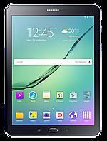 Планшет Samsung Galaxy Tab S2 9.7 SM-T810 32Gb Black, фото 1