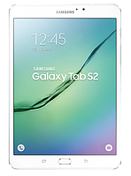 Планшет Samsung Galaxy Tab S2 8.0 SM-T710 32Gb White, фото 1