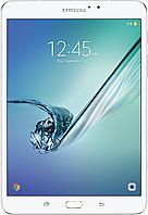 Планшет Samsung Galaxy Tab S2 8.0 (2016) SM-T713 32Gb White