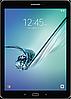 Планшет Samsung Galaxy Tab S2 9.7 (2016) SM-T813 Wi-Fi Black