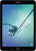 Планшет Samsung Galaxy Tab S2 9.7 (2016) SM-T813 Wi-Fi Black, фото 1