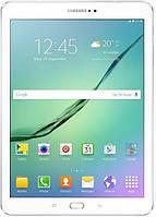 Планшет Samsung Galaxy Tab S2 9.7 (2016) SM-T813 Wi-Fi White, фото 1