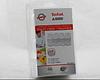 Баночки для йогуртницы Tefal (8 шт) 989641