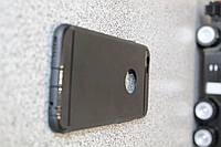 Накладка бумажник для Iphone 6/6S