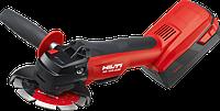 Hilti AG 150-A36