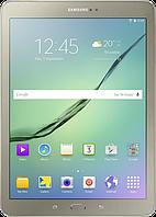 Планшет Samsung Galaxy Tab S2 9.7 SM-T815 LTE 32Gb Champagne Beige
