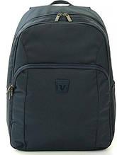 Современный городской рюкзак Roncato Tribe 414515 23, 26 л
