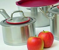Набор посуды ORIGINAL BergHOFF Hotel Line из 12 предметов (1112000)