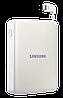 Мобильная батарея Samsung EB-PG850BWRGRU White