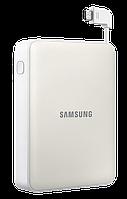 Мобильная батарея Samsung EB-PG850BWRGRU White, фото 1