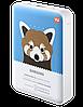 Мобильная батарея Samsung EB-PG850BCRGRU Blue Lesser Panda
