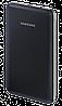 Мобильная батарея Samsung EB-PG900BBEGRU Black