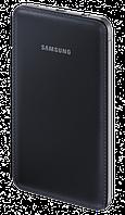 Мобильная батарея Samsung EB-PG900BBEGRU Black, фото 1