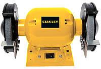 Точило STGB3715 370 Вт, Ø150 мм, Stanley