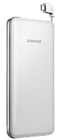 Мобильная батарея Samsung EB-PG900BWEGRU White, фото 1