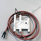 Электроды розжига Vaillant turboTEC, atmoTEC - 0020039057, фото 6