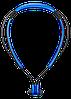 Bluetooth гарнитура Samsung Level U EO-BG920BLEGRU Blue