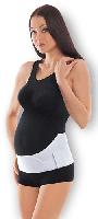 Бандаж до- послеродовой пористый (с ребрами жесткости) размер 2