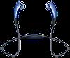 Bluetooth гарнитура Samsung Gear Circle SM-R130N Blue