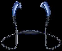 Bluetooth гарнитура Samsung Gear Circle SM-R130N Blue, фото 1