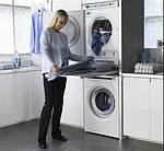 Статья о сушильных машинах