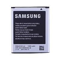 АКБ high copy  Samsung  I8190/S7562