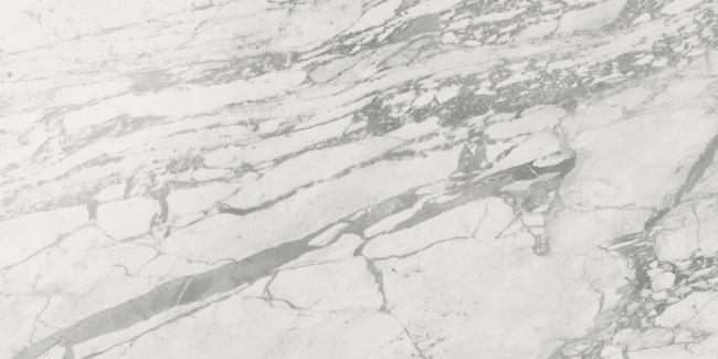 Керамогранит Atlas Concorde Marvel Statuario Select 45x90 Lap