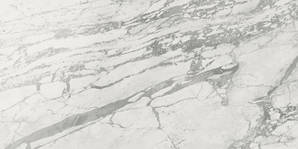 Керамогранит Atlas Concorde Marvel Statuario Select 75x150 Lap